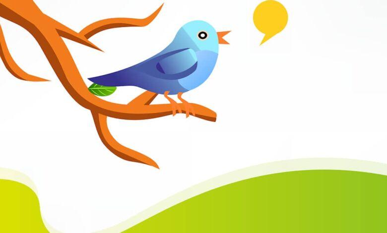 Varias cuentas de Twitter han sido hackeadas