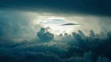 Photo of Actualización de Dropbox, para almacenar archivos en la nube