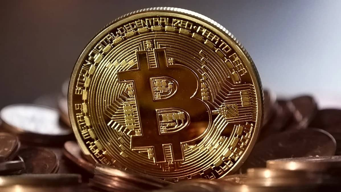 Photo of Bitcoin, la moneda virtual, tiene su propio banco