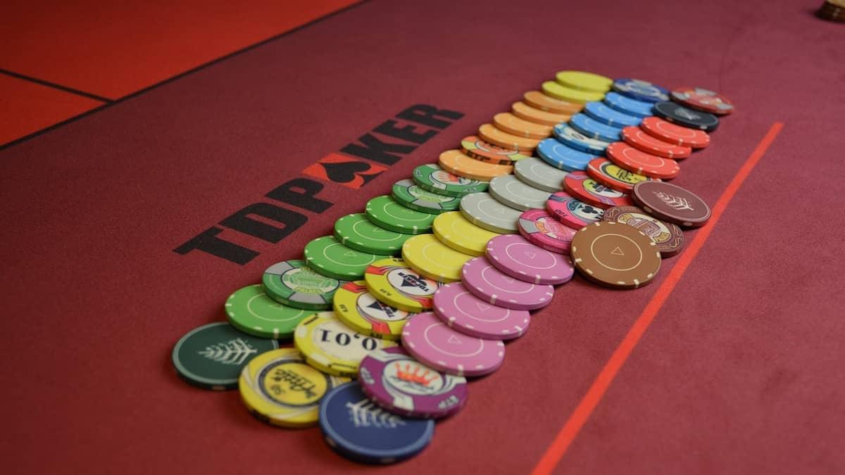 Cómo han crecido los casinos online