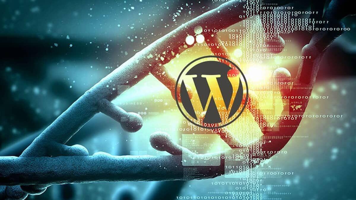 Fijar uno o varios widgets en el sidebar en WordPress
