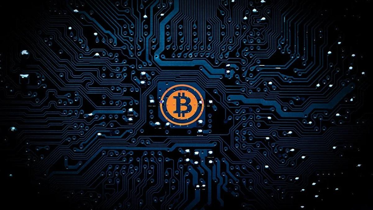 Photo of ¿Debemos comprar y vender criptomonedas?