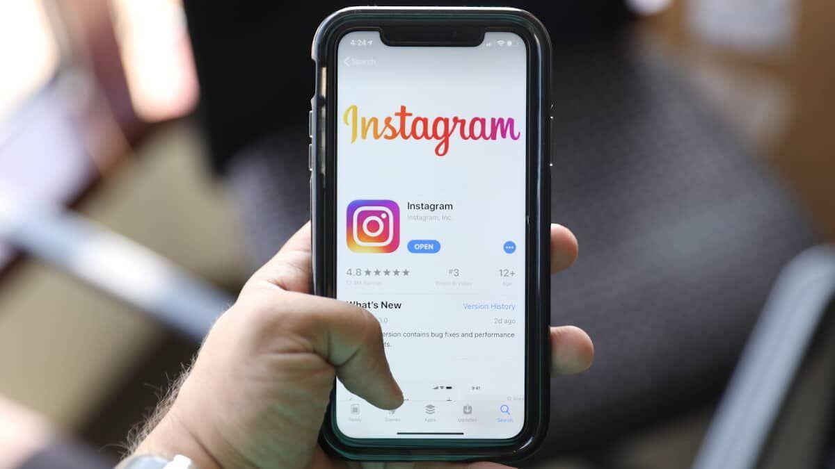Los mejores consejos de Instagram para diseñadores web profesionales