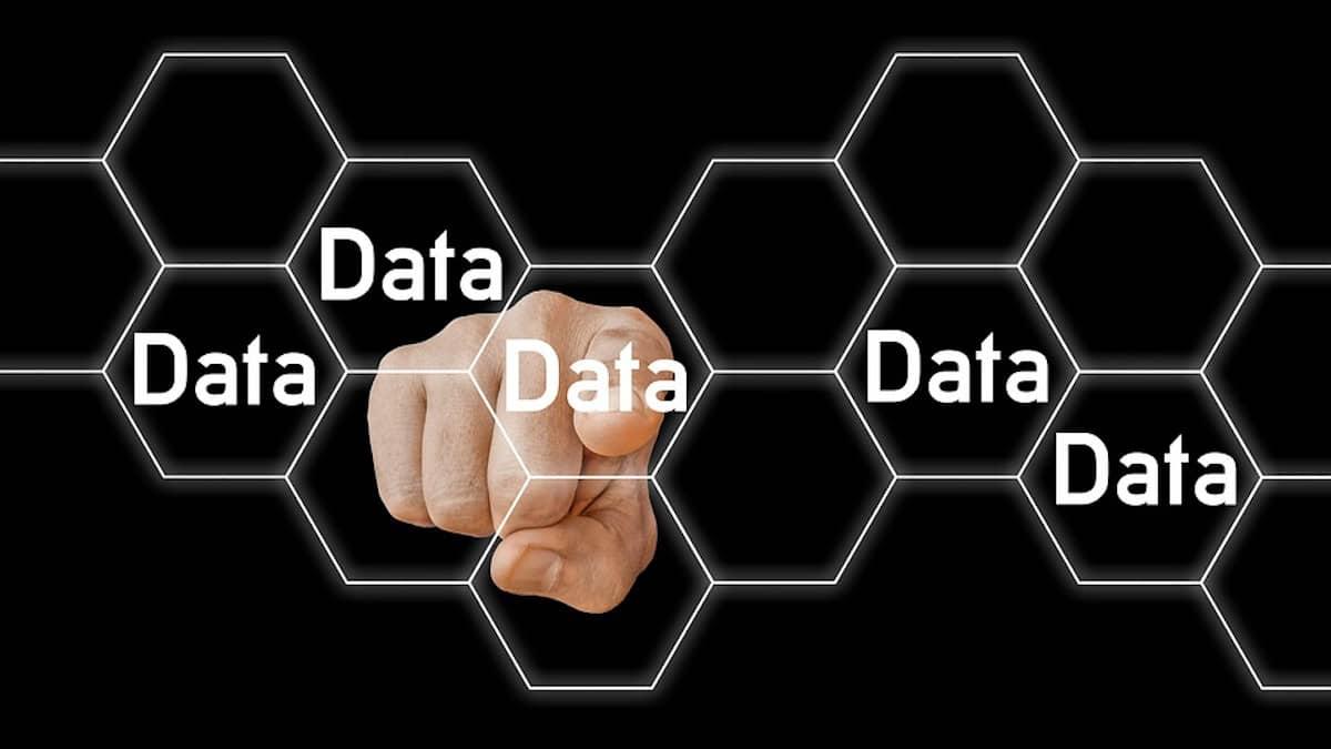 Photo of MarkLogic y las características clave de las bases de datos de modelos múltiples