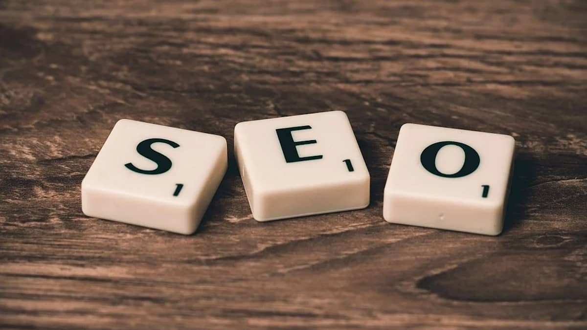 Optimizar un sitio web para ser indexado en buscadores