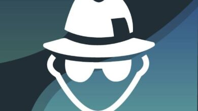 Photo of ¿Realmente deberías instalar un programa espía en el móvil de tus hijos?
