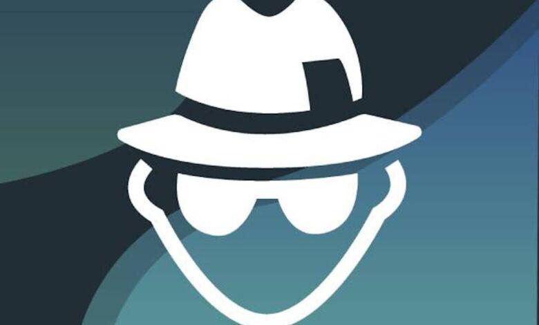 ¿Realmente deberías instalar un programa espía en el móvil de tus hijos?
