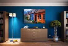Photo of Sweet Home 3D, para diseñar interiores