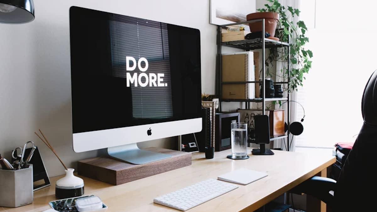 Photo of ¿Cómo elegir los mejores planes de Internet hogar?