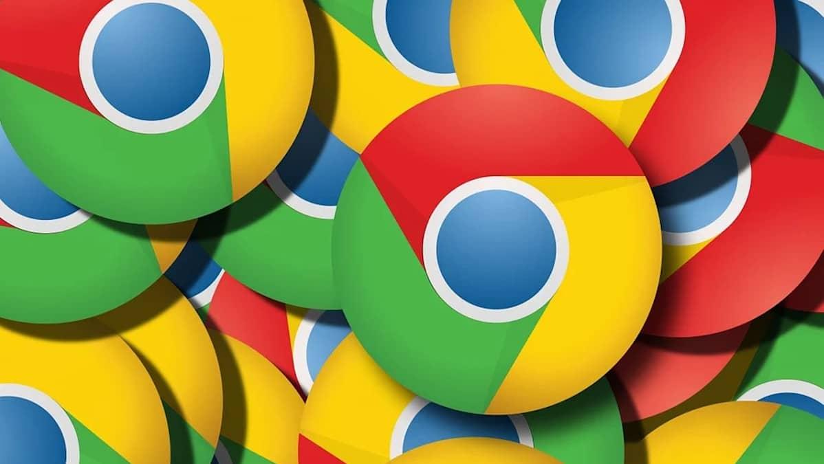 Cómo impedir que se muestren anuncios emergentes en Google Chrome