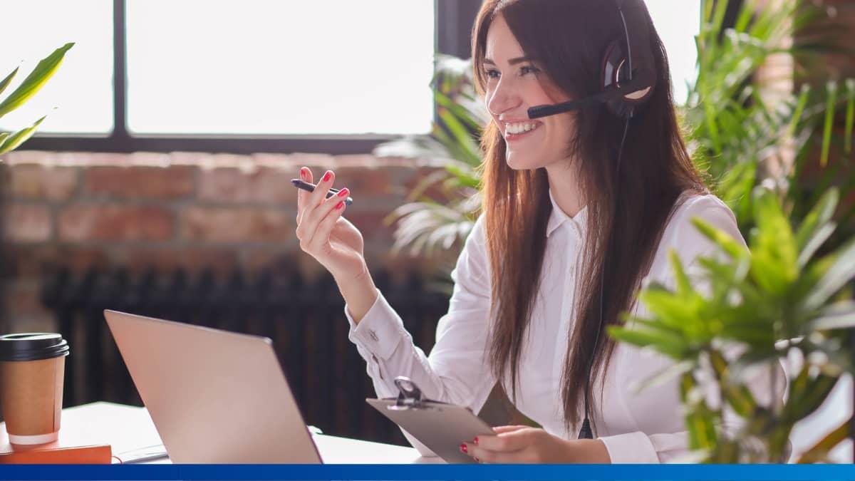 Cómo personalizar el servicio al cliente