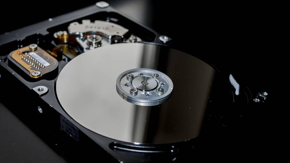 DMclone, software para crear un clon o copia del disco duro