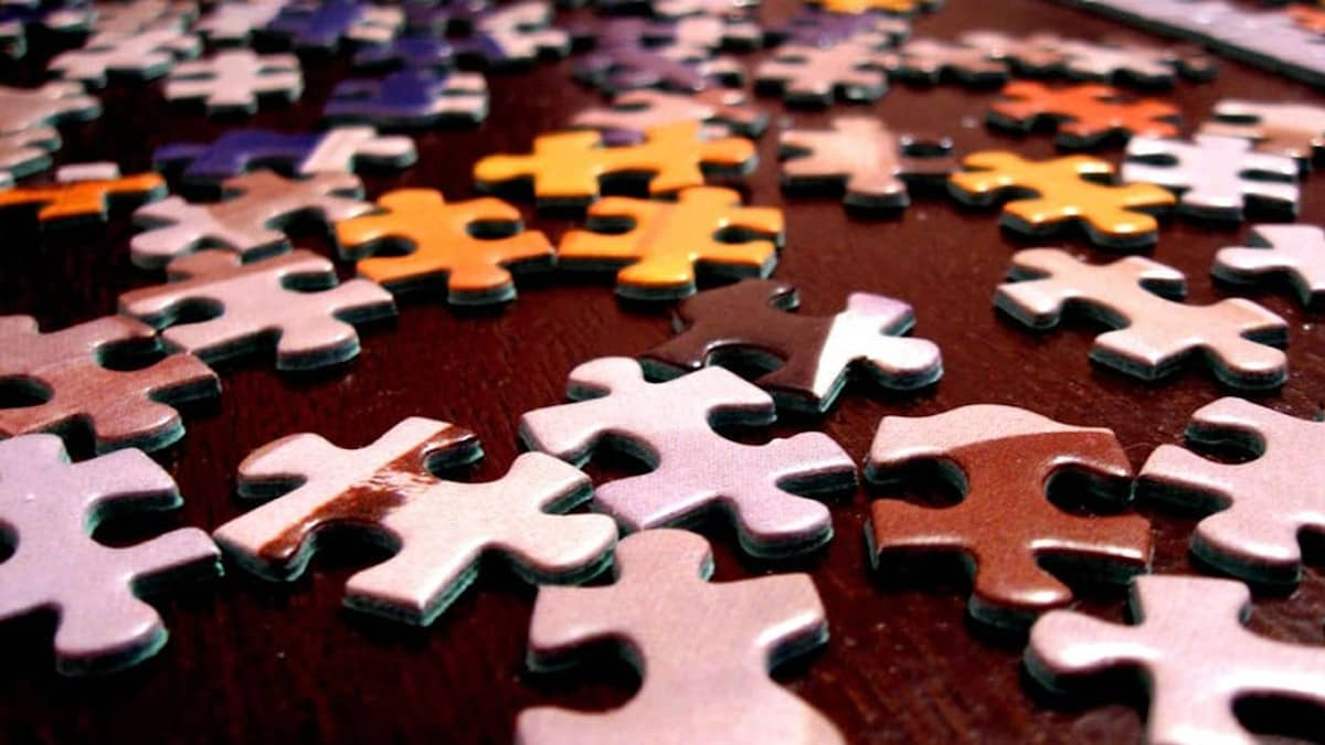 Photo of Ejercitar la memoria con juegos on line en ProProfs