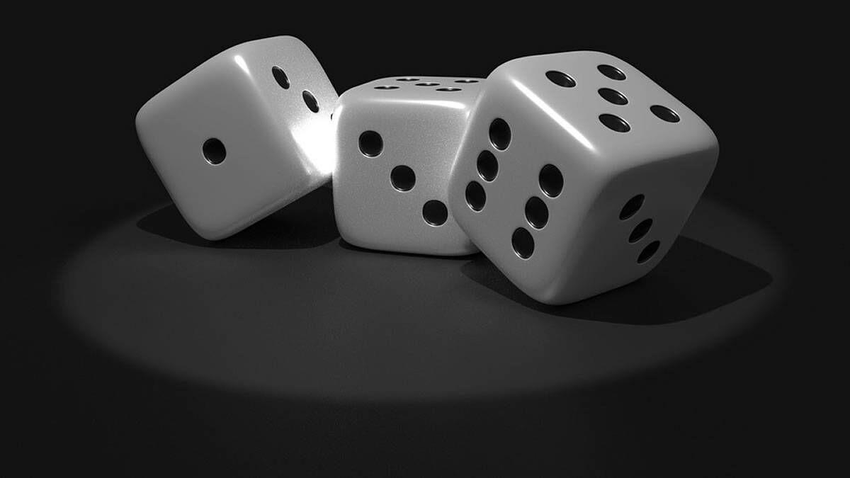 El estado actual del sector de los juegos de azar online en España