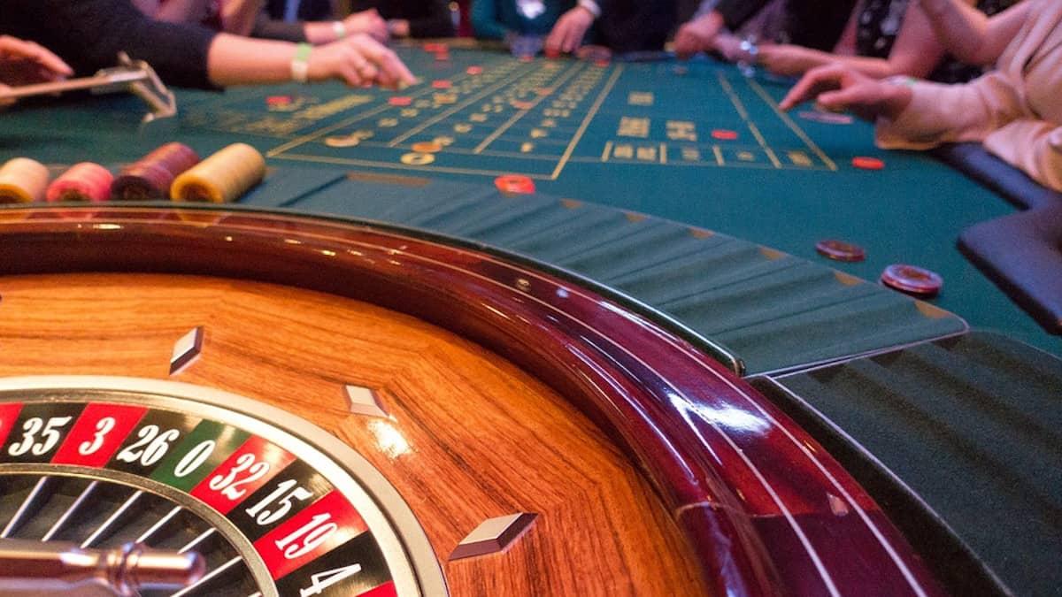 Photo of Juegos de Casino | Últimos Lanzamientos y Nuevas Tecnologías Aplicadas al iGaming