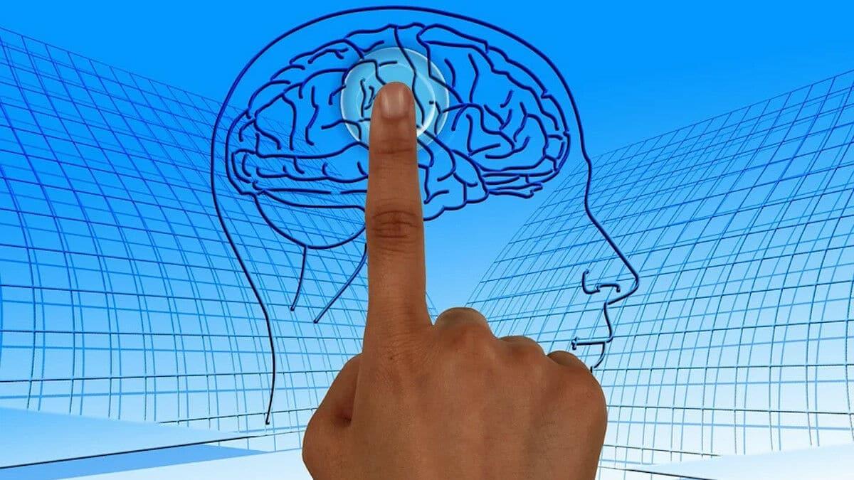 Las ondas cerebrales durante el sueño y el posible cambio de antidepresivo