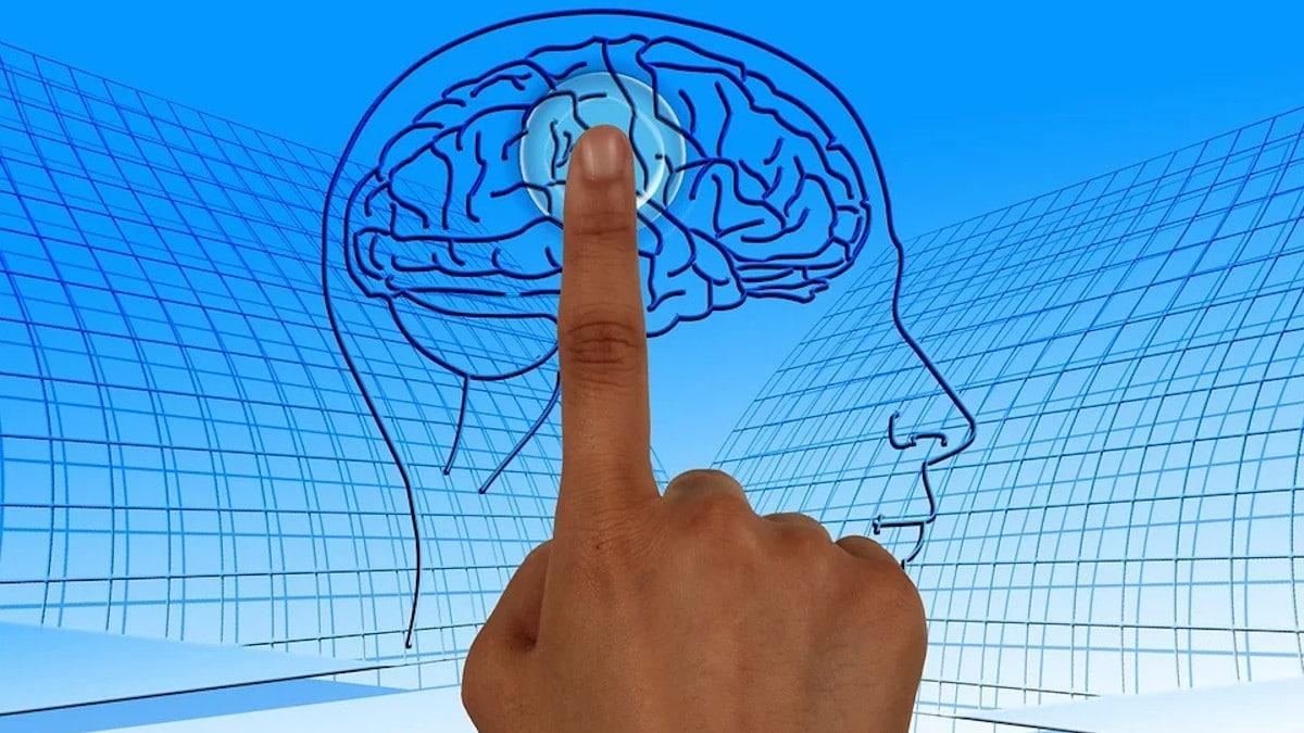 Photo of Las ondas cerebrales durante el sueño y el posible cambio de antidepresivo