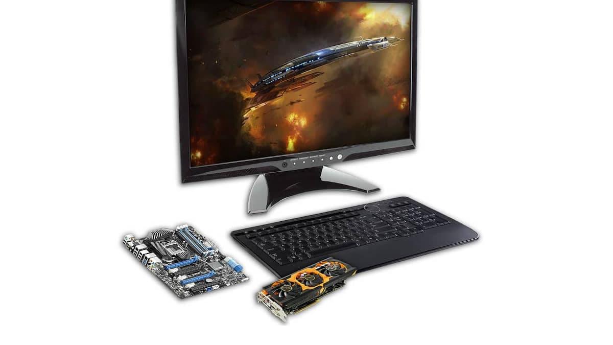 Photo of Los 5 Mejores Juegos para PC sin Consola