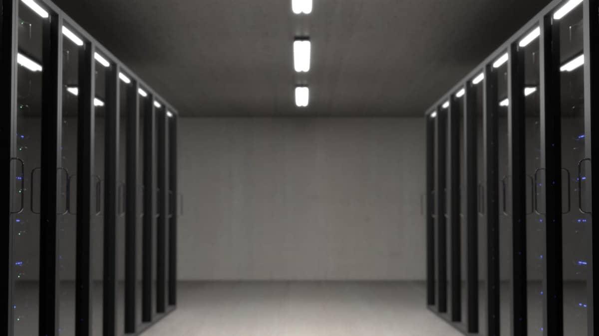 Photo of Opiniones de Hostinger, un hosting económico para tu página web