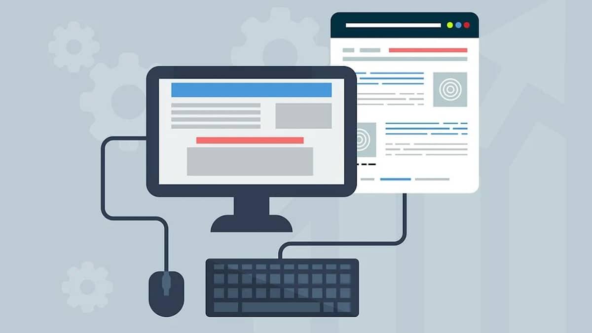 ¿Qué podemos hacer para examinar versiones antiguas de un sitio web?