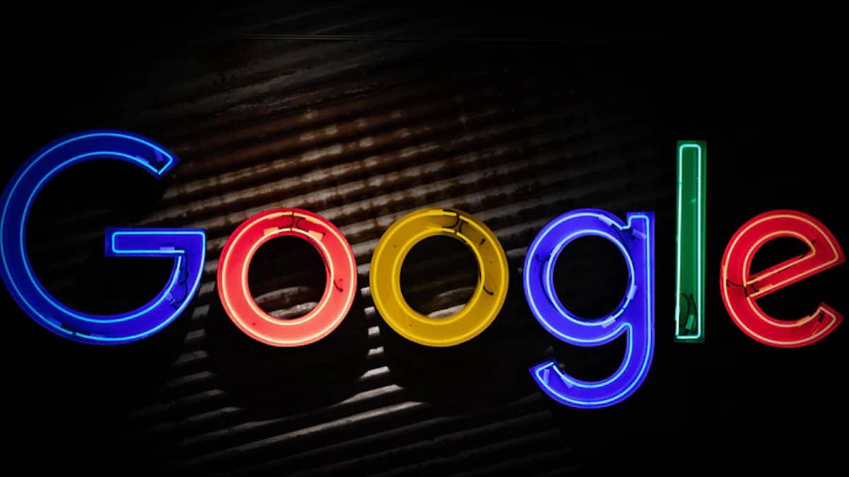 Algunos consejos para obtener resultados precisos en Google