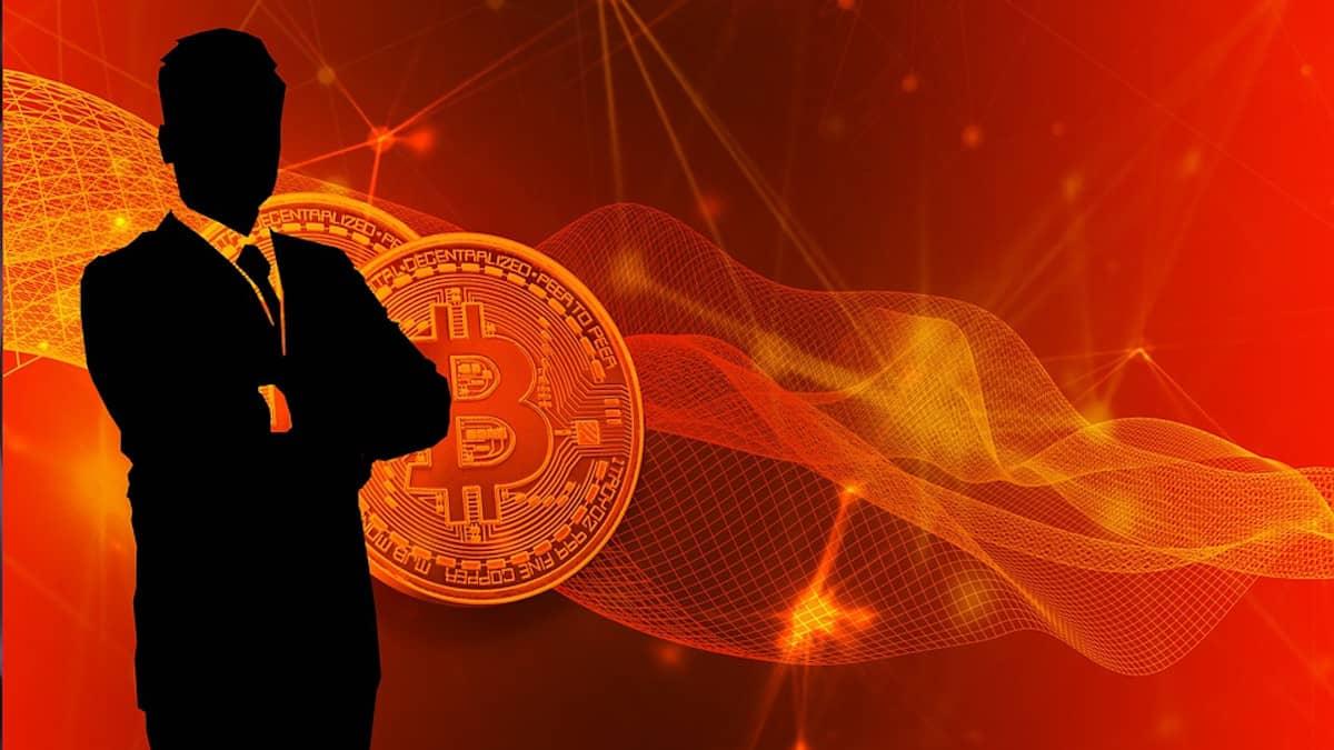 Blockchain, la tecnología que posibilitó Bitcoin