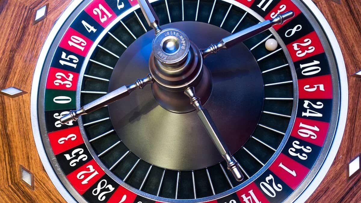 Photo of Casinos online, líderes en la transición a la tecnología móvil