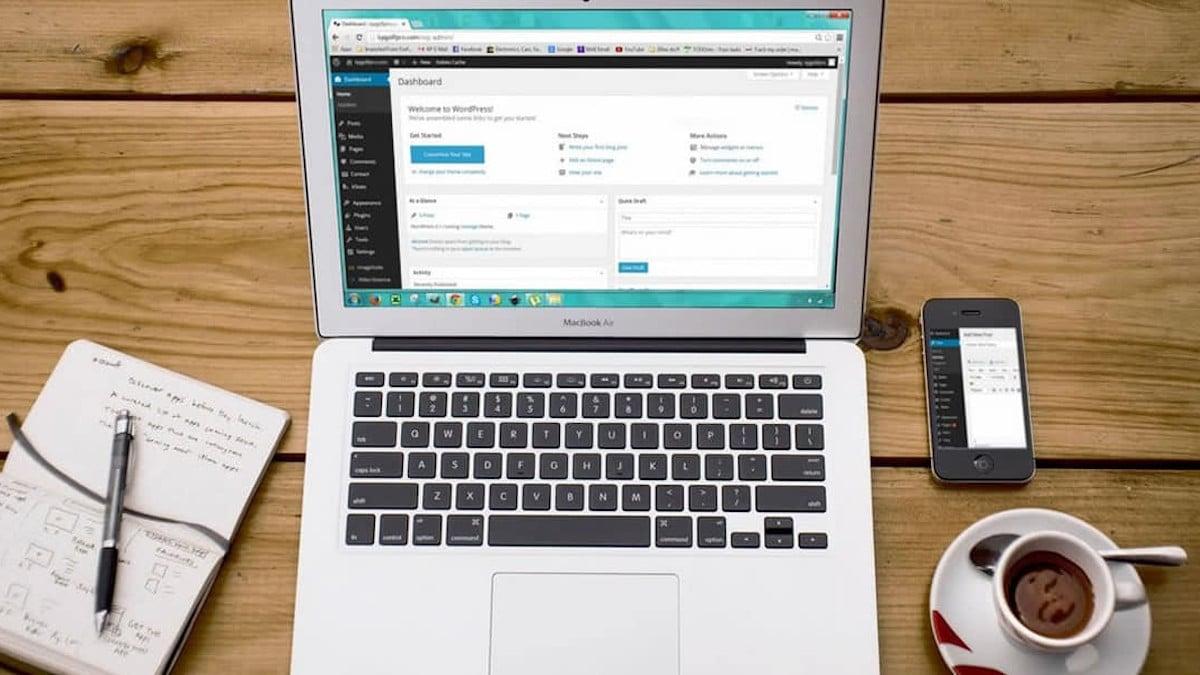 Cómo activar Gravatar y utilizarlo en un sitio construido con WordPress