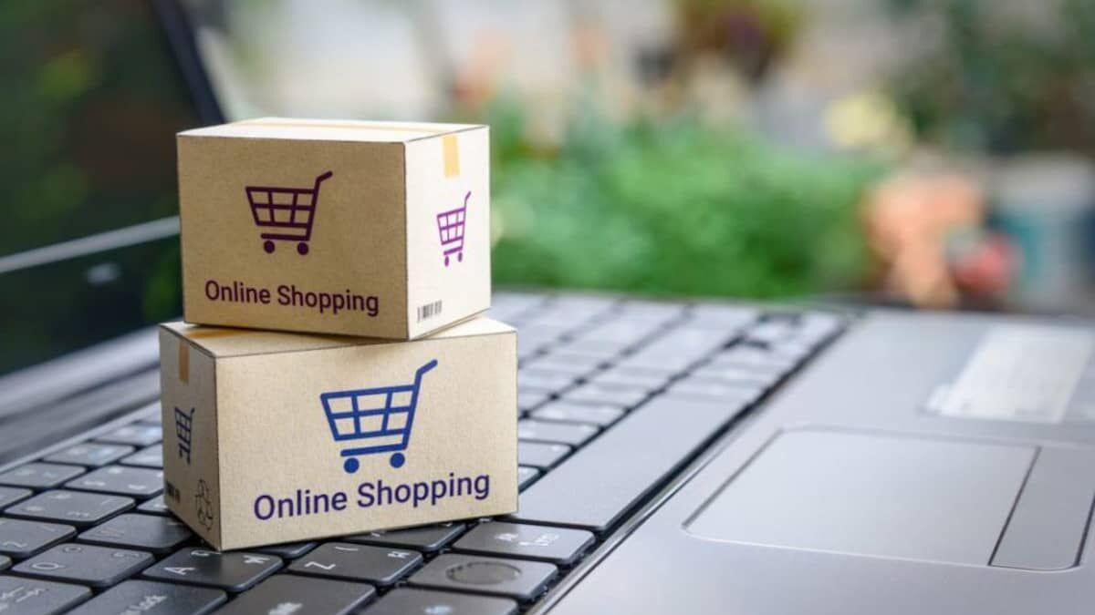 Como se han incrementado las compras en Aliexpress