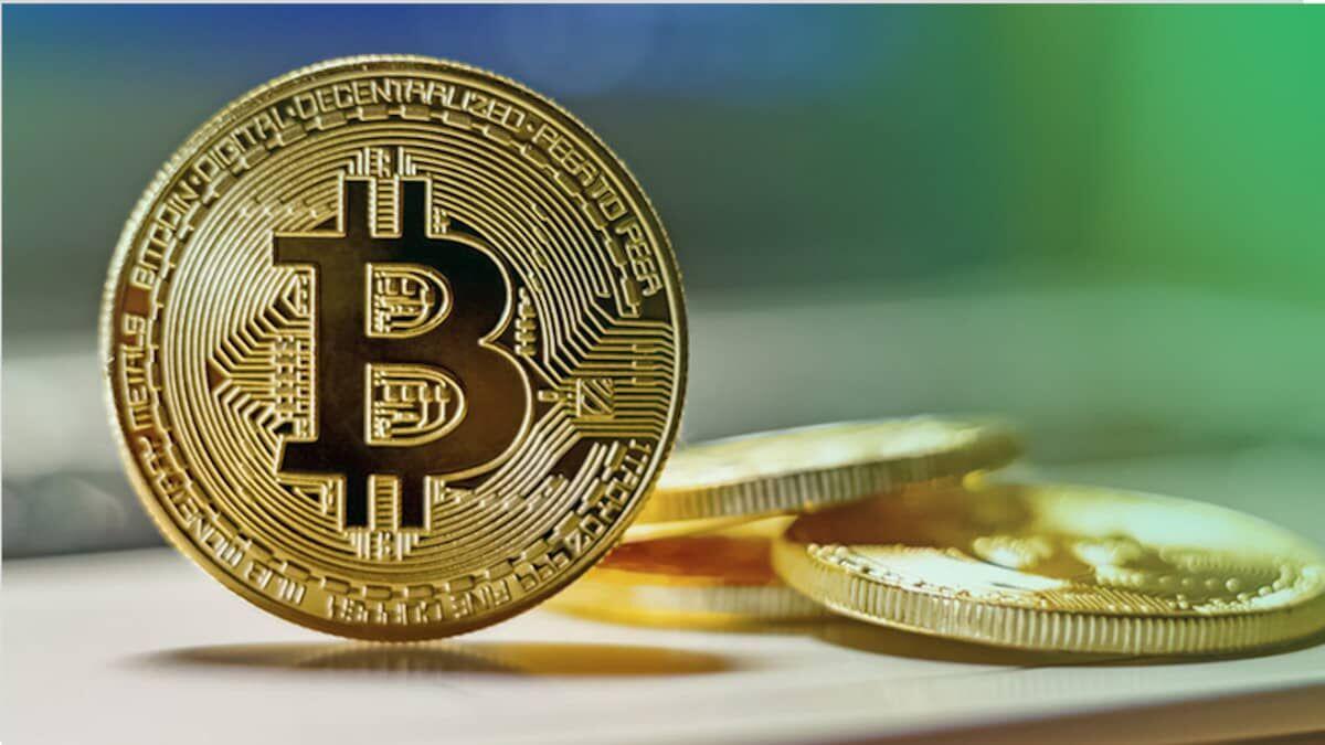 El sentido del Bitcoin Trader