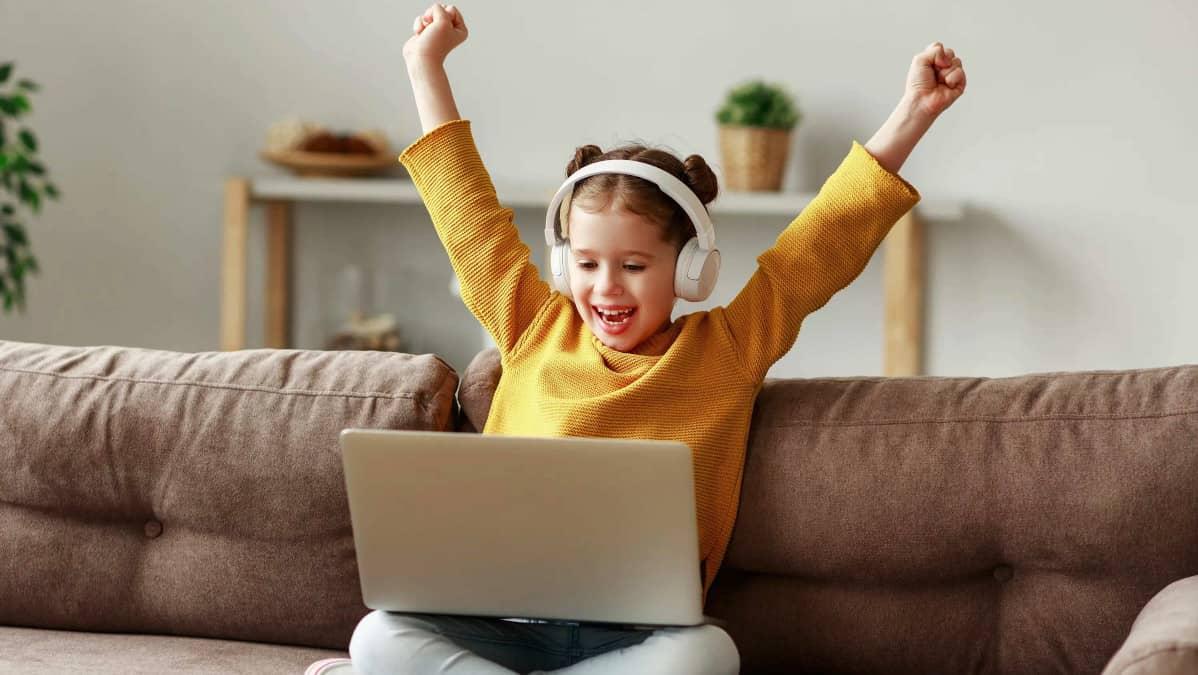 Lifecole, acceso a cursos extraescolares online y en vivo