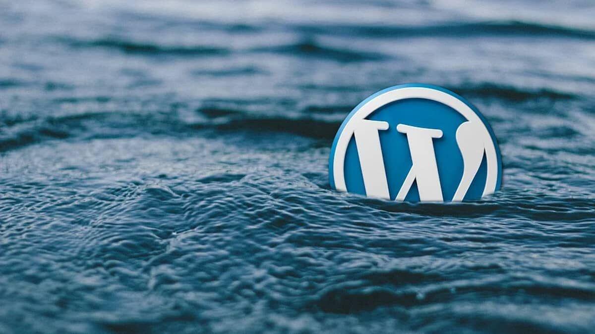 Utilizar Cache Enabler como plugin de caché para WordPress