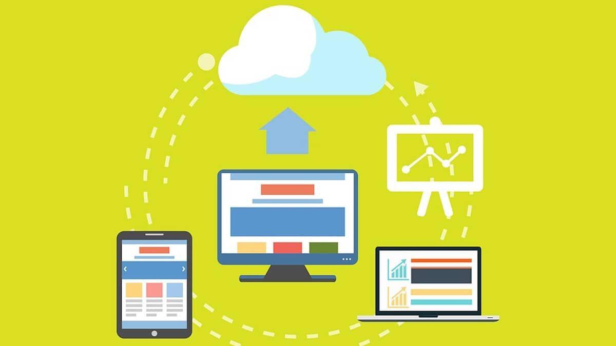 Utilizar FTP Manager Lite, un cliente de FTP gratuito para Windows
