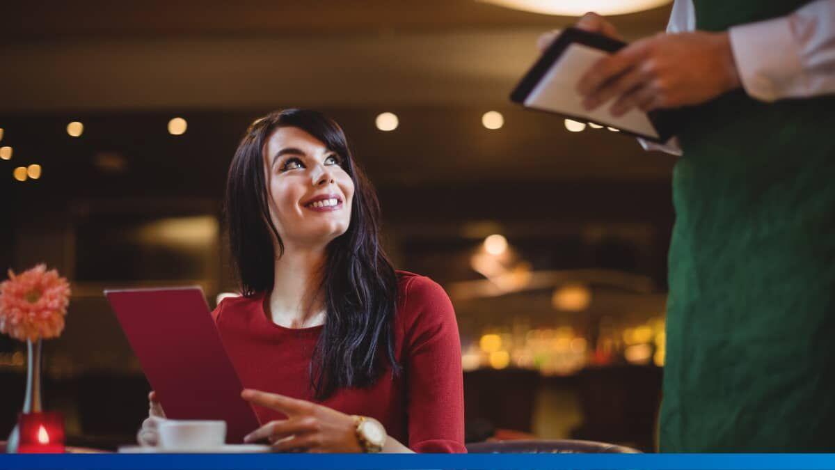 7 principios básicos de atención al cliente