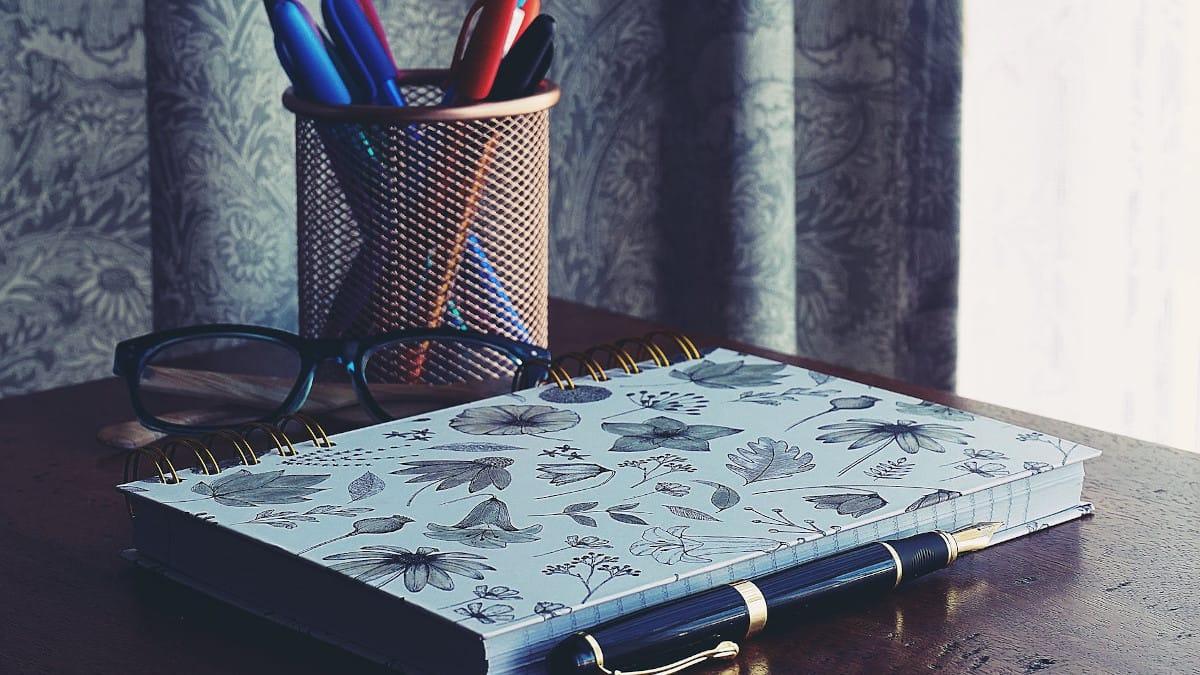 Despierta tu creatividad dibujando