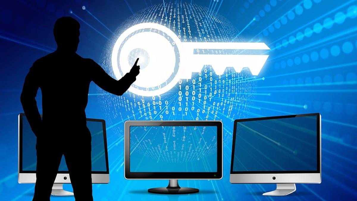 Realizar copias de seguridad con EaseUS Todo Backup