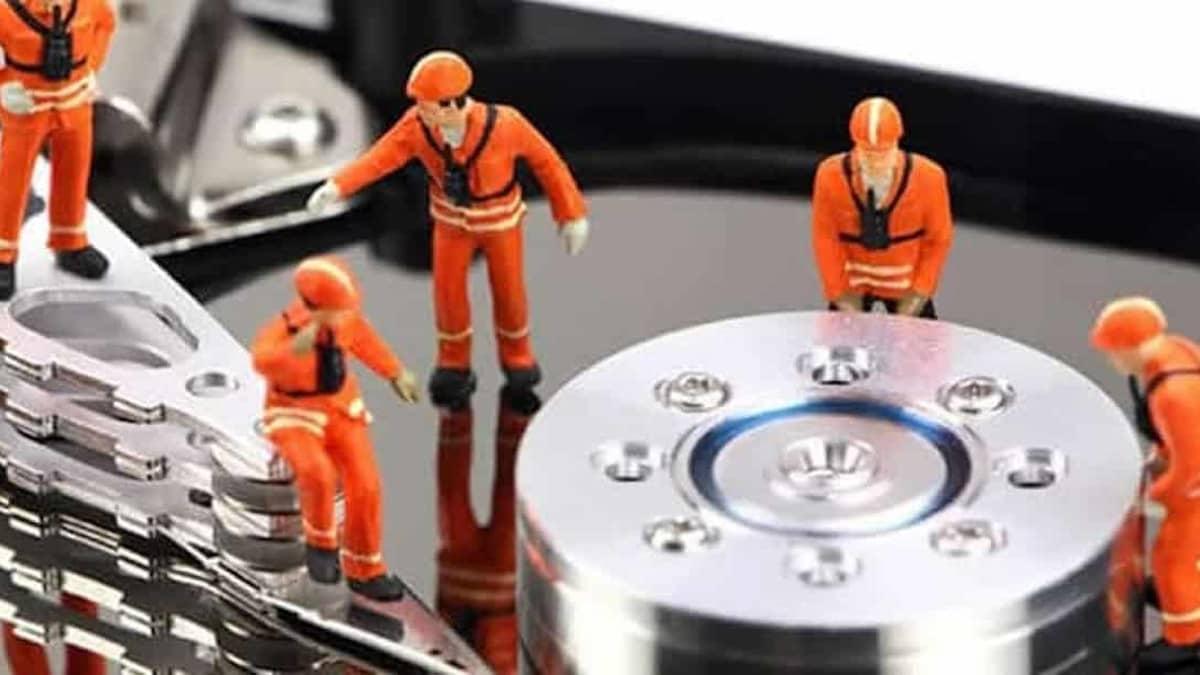 Spyware Terminator, para eliminar y prevenir la acción de software espía
