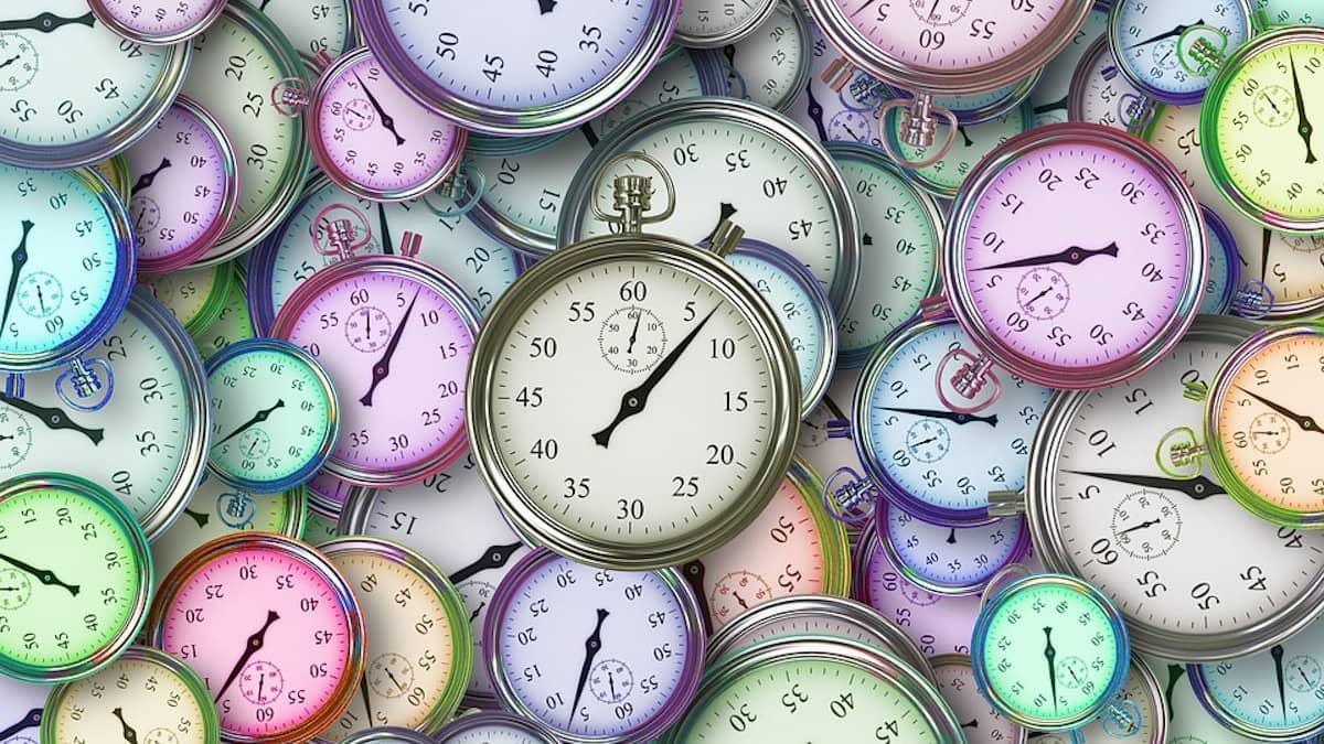 TickTick, gestor de tareas y calendario multiplataforma