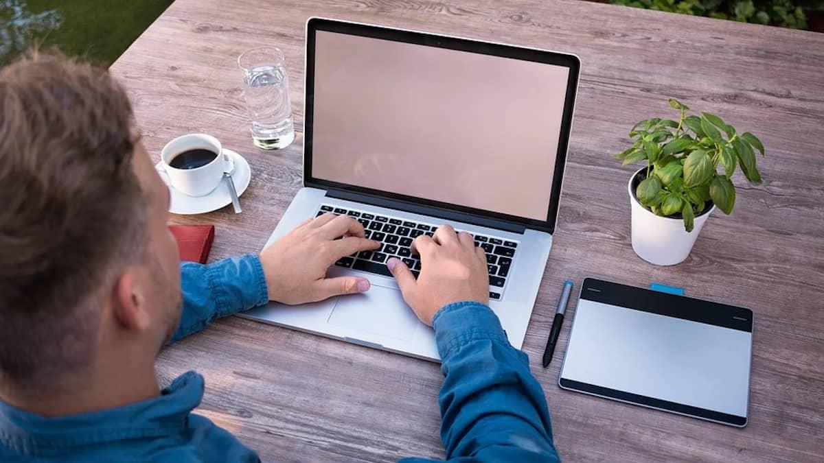 Wappalyzer, para identificar las tecnologías utilizadas en sitios web