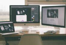¿Vale la pena hacer una página web profesional por cuenta propia?