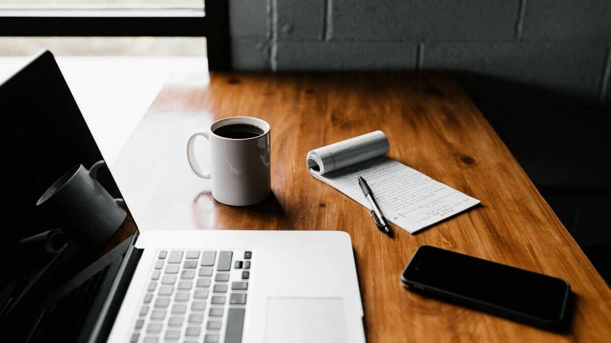 Cómo añadir una caja de autor a tus entradas de WordPress de forma fácil