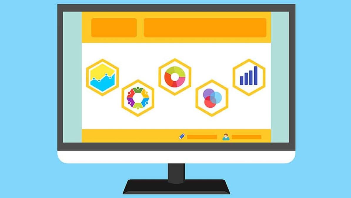 Cómo crear una infografía con el fin de servir de complemento en el contenido de un artículo