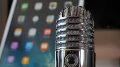 El boom de los podcasts y los podcasts sobre podcasts