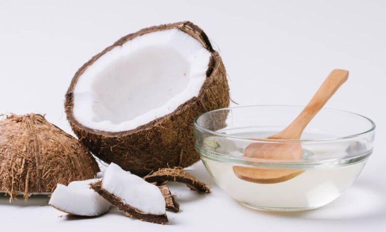 El coco y las deliciosas formas de consumirlo
