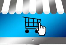 La nueva forma de comprar en tiempos de COVID