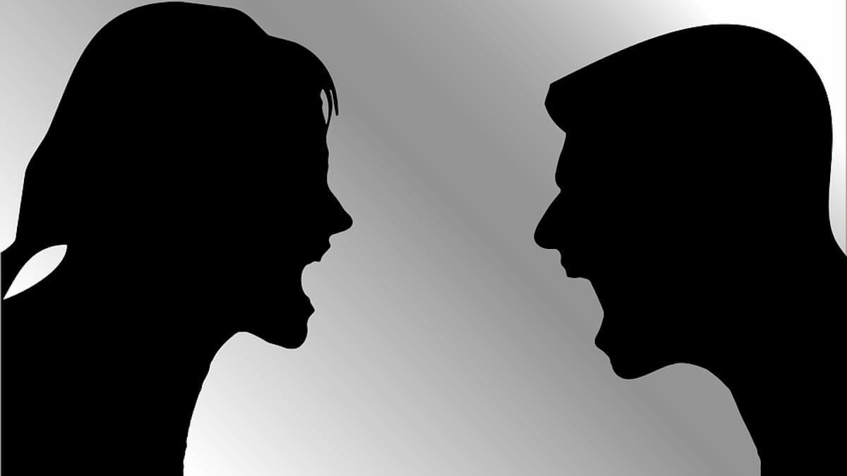 Los gestos incidentales y su razón de ser