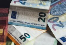 Ofertas de minicréditos nuevos