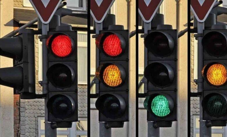 Qué debo hacer frente a un delito contra la seguridad vial