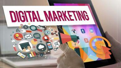 Qué podemos hacer para mejorar el marketing digital de nuestro negocio en internet