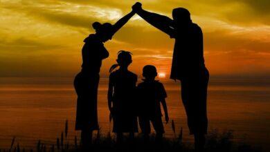 Sobre la atribución de causas a la conducta y sus repercusiones